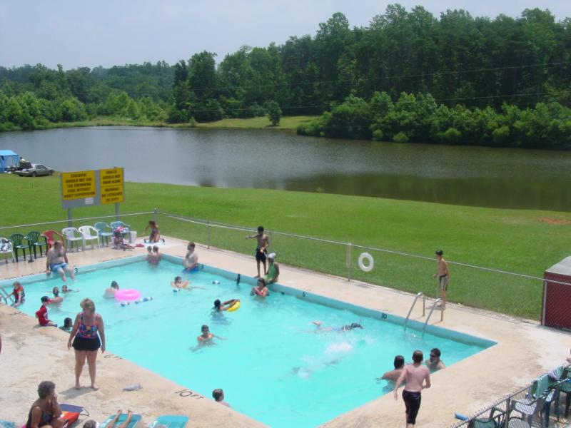 deep river campground and rv park of randolph county home